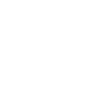 mariquadrat_logo_white_small