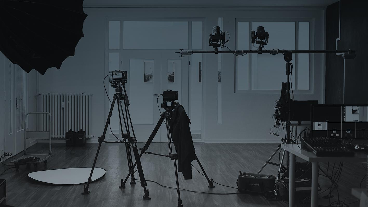 mariquadrat | Filme für den Wissenstransfer